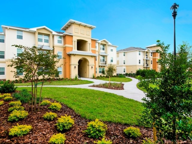 Kissimmee Fl Apartment Reviews Find Apartments In