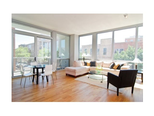 Chicago, IL Apartment Reviews | Find Apartments in Chicago, IL